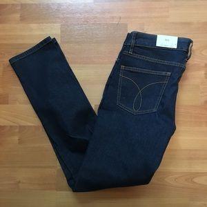 Calvin Klein jeans NWT